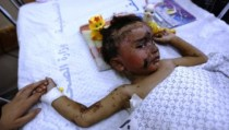 Gazan-Children-trauma