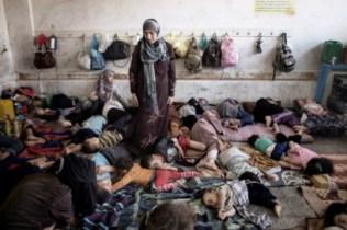 israel-gaza-conflict-12