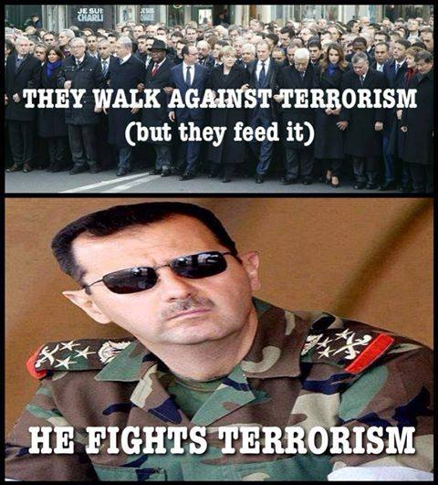 terrorists-marching-against-terrorism-0