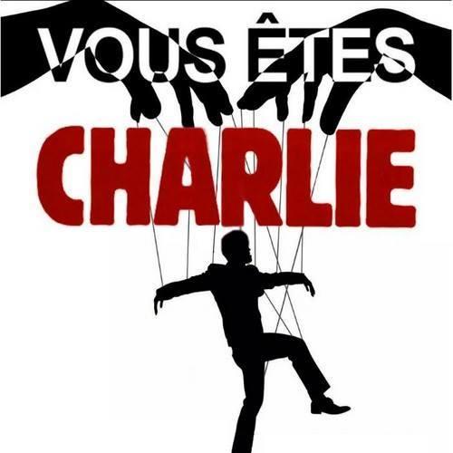 vous-etes-charlie