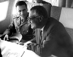 nasser_and_gaddafi-300x237