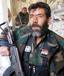 SAA-Yarmouk-306x367