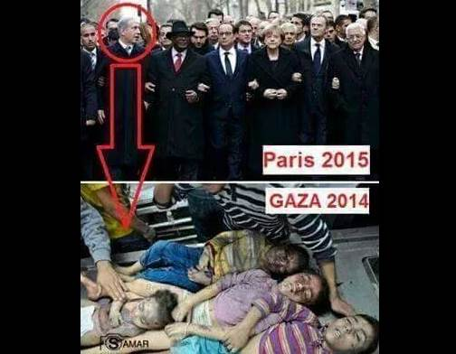 terrorists-marching-against-terrorism-44