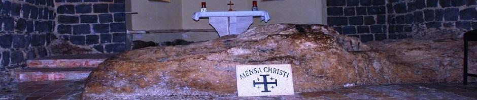 mensa-christi-940x198