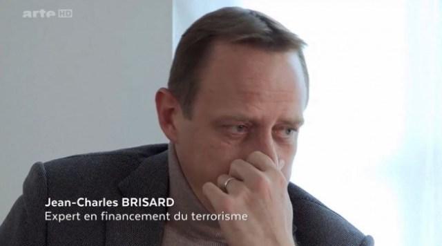 brisard_menteur