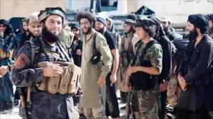 Terroristas-del-EIL