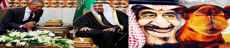 saudi-usa-with-camel-940x198
