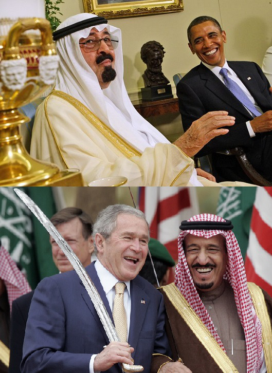 saudi_pigs-and-us-rats-4