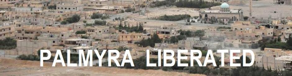 Palmyra-liberated-990x260