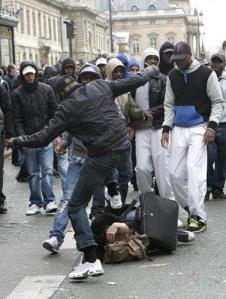 europe-is-under-invasion-5